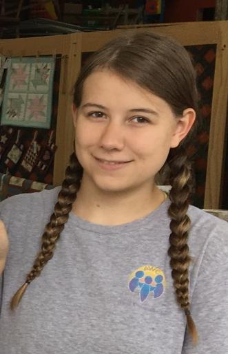 Abby Rahz, Cookbook Author